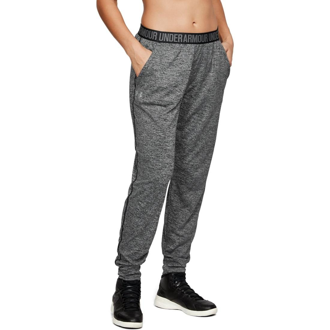 Under Armour Women's Play up Twist Pant Under Armour Apparel 1311331