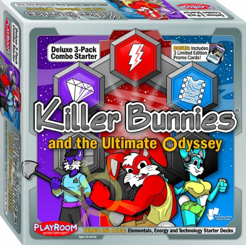 Life Yes,Top 5 Best games killer bunnies for sale 2017,
