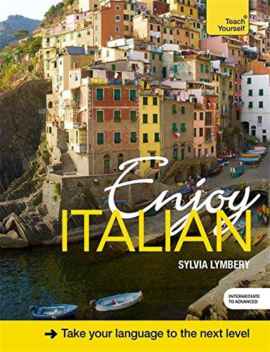 improve your italian - 8