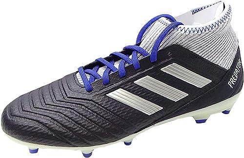 Predator 18.3 Fg W Football Boots