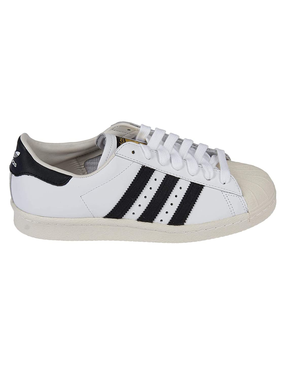 be4fae1ab5cc1b adidas Superstar OG Sneaker