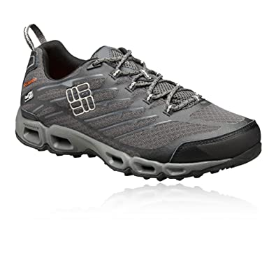Mens Ventrailia Ii Multisport Outdoor Shoes Columbia t7IHXXtLpD