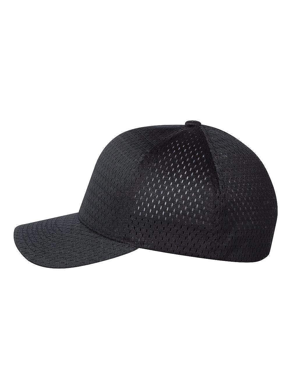 d71f627c6 Flexfit - Athletic Mesh Cap - 6777