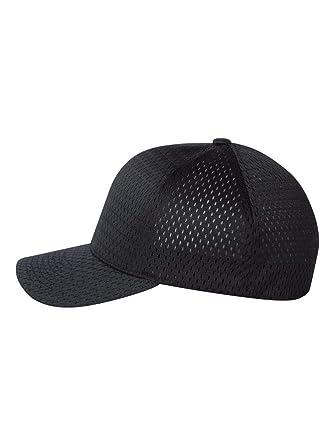 03de4db3c The Original Flexfit Athletic Mesh Cap - All Colors Available ...