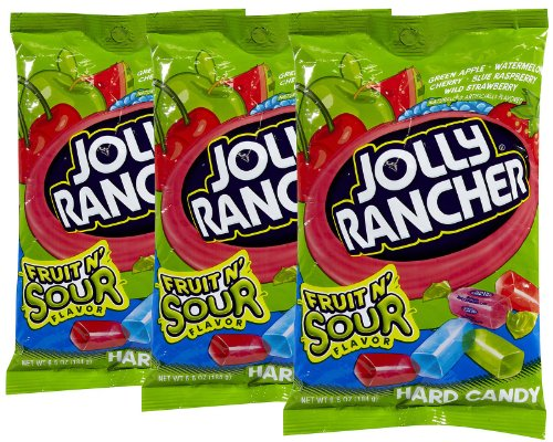 jolly-rancher-hard-candy-fruit-n-sour-flavor-peg-bag-65-oz-3-pk