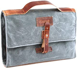 product image for Last Exit Dopp Kit: Charcoal