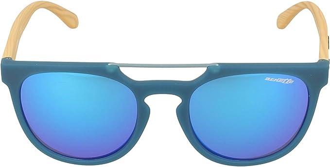Arnette Sunglasses Model AN4237-245625 WOODWARD