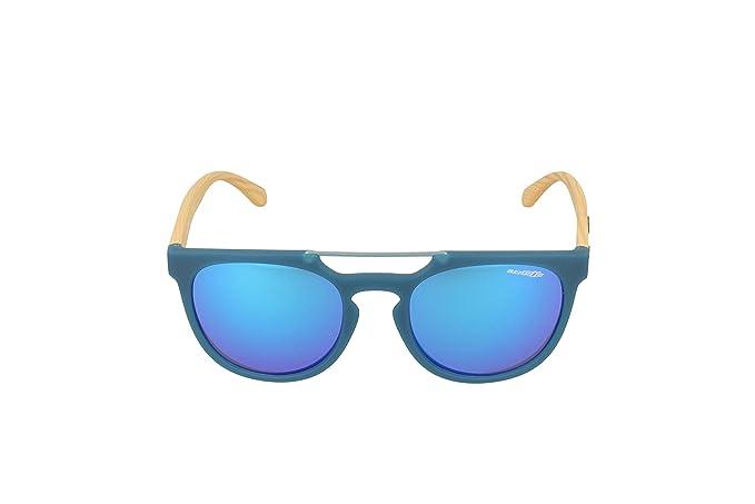Arnette Woodward, Gafas de Sol para Hombre
