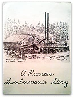 The Lumberman's Alphabet