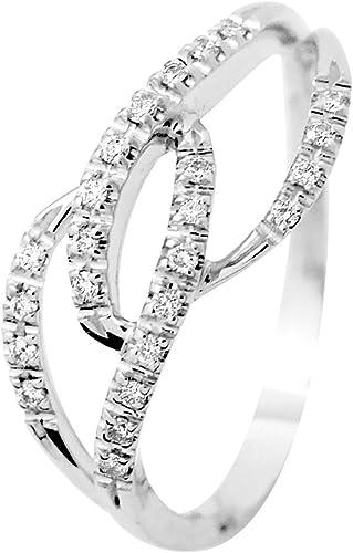 bague diamant prestige