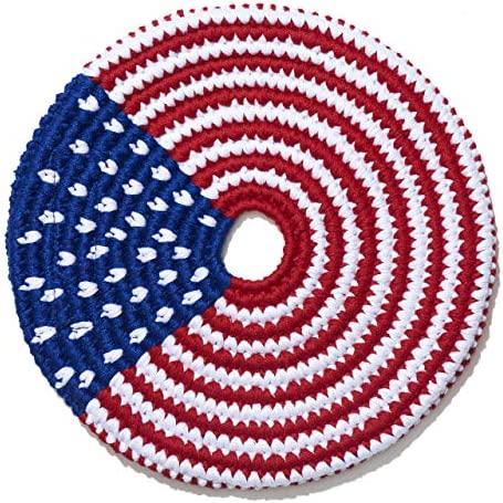 Dog Toy Best Gifts for Kids and Adults Pocket Disc Buena ONDA Amazing Flexible Frisbee Super Fun Indoor Play and Outdoor Games Ultimate Sports Game