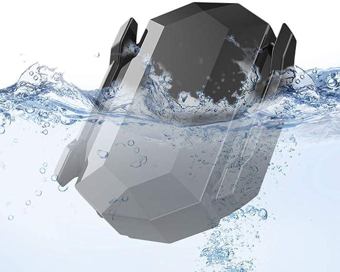 Sensor de cadencia de velocidad SUNWAN 2 en 1 para bicicleta ...