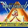 Not Enough Indians