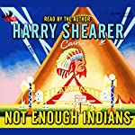 Not Enough Indians | Harry Shearer