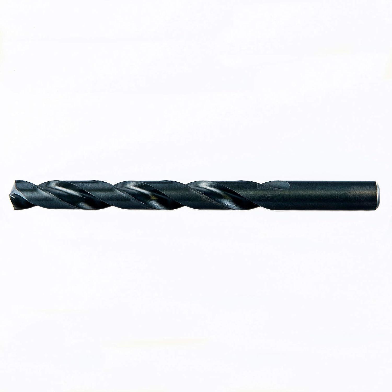 F/&D Tool Company 17905-FF340 Three Flute End Mill 5//8 Shank Diameter Single End 1 Mill Diameter 4 Overall Length 1.875 Flute Length