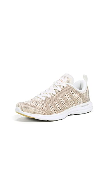 0448fe7e02e0 APL  Athletic Propulsion Labs Women s Techloom Pro Sneakers