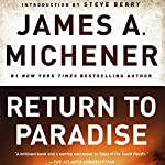 Return to Paradise | James A. Michener