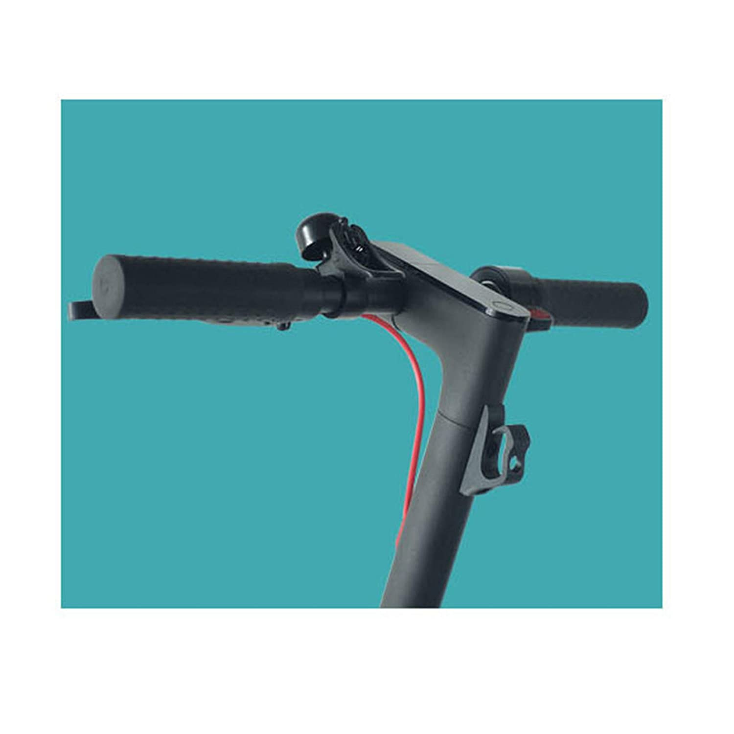M365 Pro LICHIFIT Multi-functional Hanger Gadget Bag Claw Front Hook for Xiaomi Mijia M365 M187 Electric Scooter