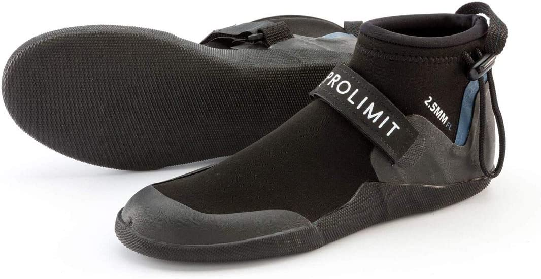 Surfschuhe Neoprenschuhe Prolimit Flow Shoe 2.5mm Neoprensschuhe