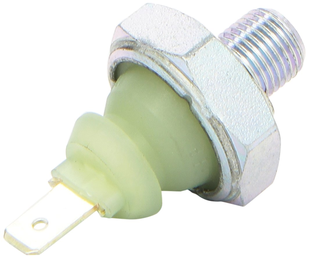 HELLA 6ZL 003 259-441 Interruptor de control de la presió n de aceite, Medida de rosca M10x1, 1,6 a 2,0 bar Hella KGaA Hueck & Co. 2_6ZL003259441
