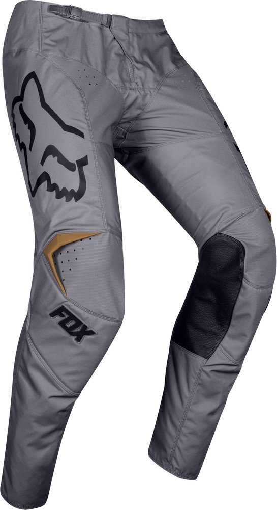 Fox Racing 2019 180 PRZM Jersey and Pants Combo Offroad Gear Set Adult Mens Stone Small Jersey//Pants 28W
