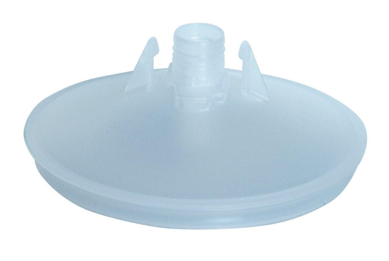 3M Filtre PPS Kit 200 µ 0, 7 L 16000 7 L 16000