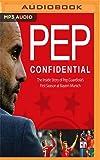 PEP CONFIDENTIAL             M