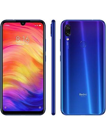 bc31608e744 Xiaomi Redmi Note 7 16 cm (6.3