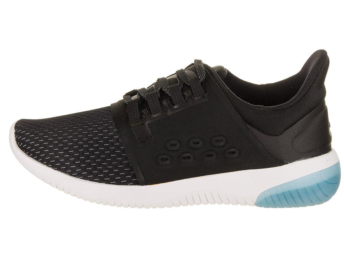 ASICS Gel-Kenun Lyte Women s Running Shoe