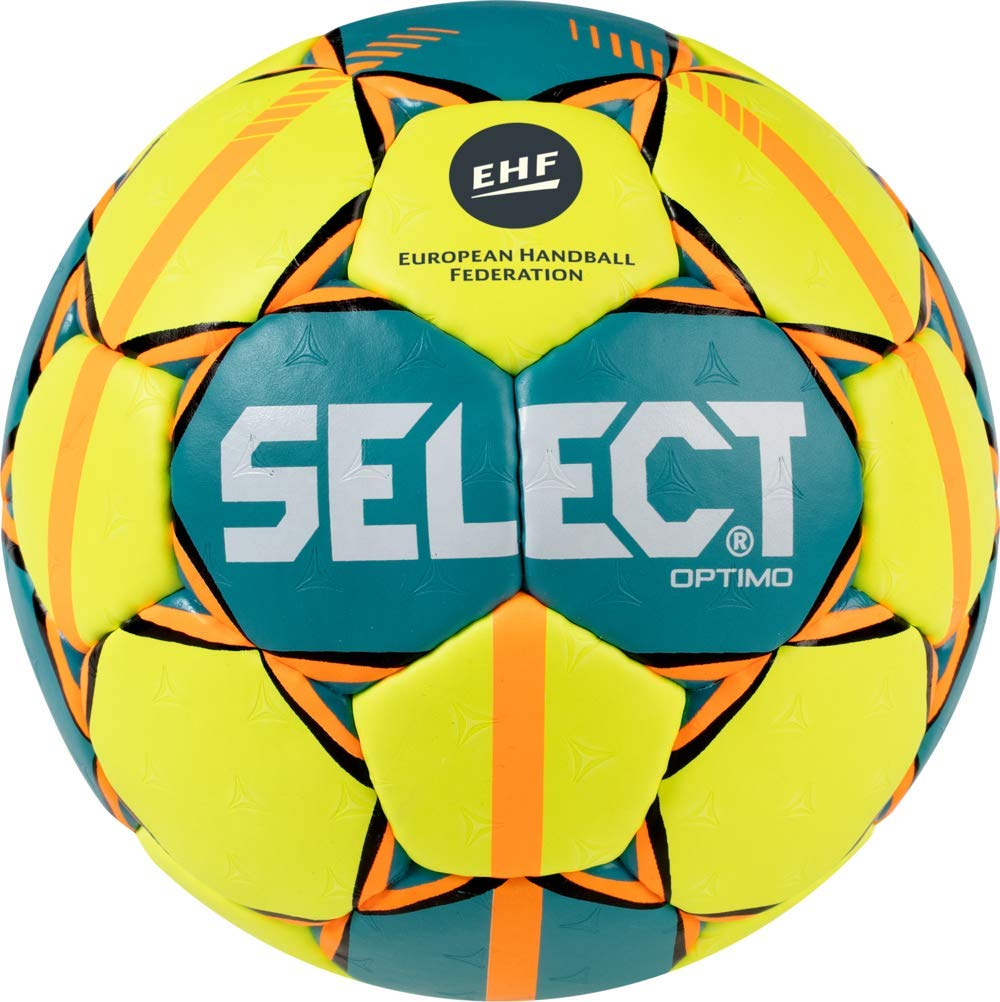 Cawila Select Balonmano Optimo: Amazon.es: Deportes y aire libre