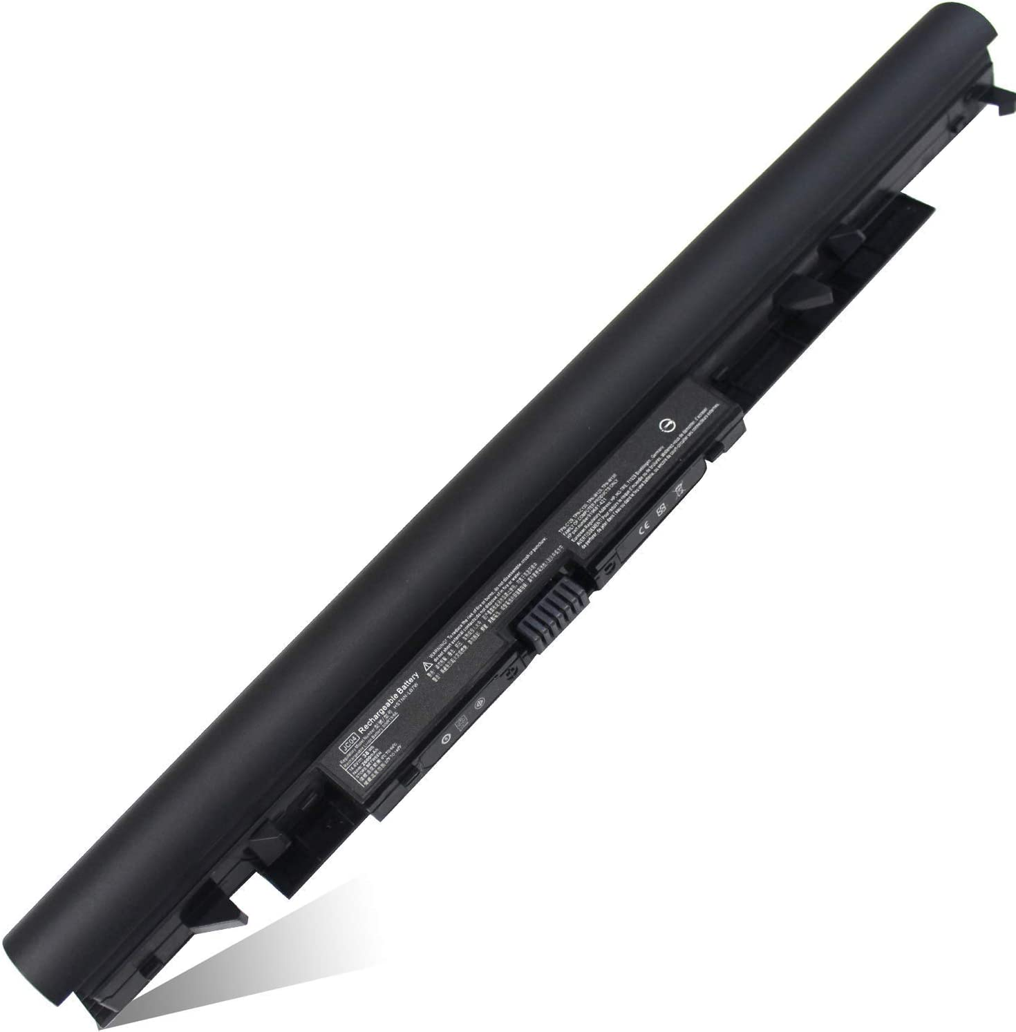 Spare 919700-850 Battery for HP Computers