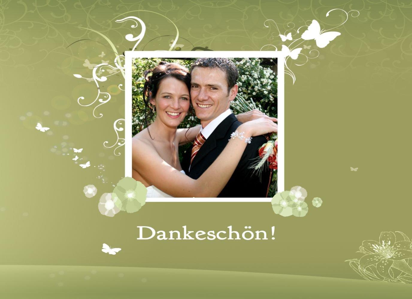Kartenparadies Danksagung für Hochzeitsgeschenke Hochzeit Danke Danke Danke Dream, hochwertige Danksagungskarte Hochzeitsglückwünsche inklusive Umschläge   10 Karten - (Format  148x105 mm) Farbe  HellRosa B01MYARYP3   Komfort    Hohe Sicherheit  74ec1d