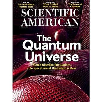 Amazon com: Scientific American: A New Path to Longevity (Audible
