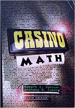Practical Casino Math
