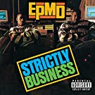 Strictly Business [2 LP]