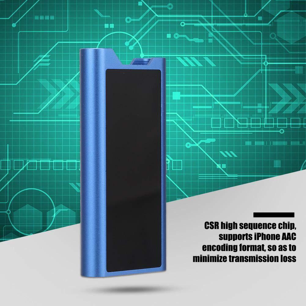1 EPIK/® TCT Core Hex Adaptor 110mm Maxidia Approved