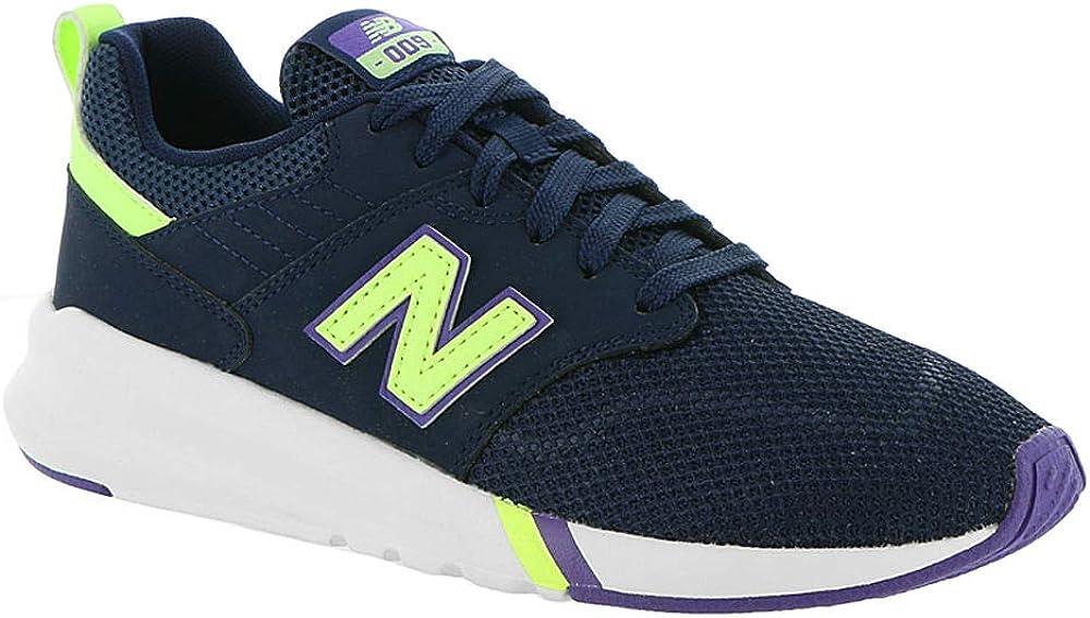 New Balance Women s 009v1 Lifestyle Shoe Sneaker
