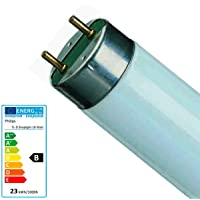 Philips 70621840Tube fluorescent 18W