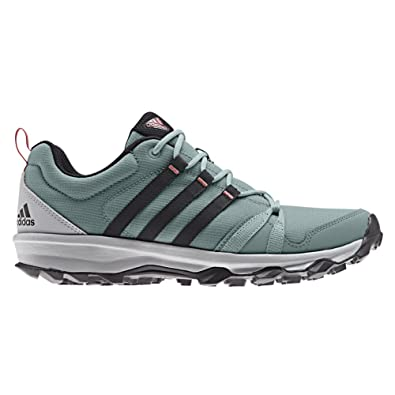 bff2cc211397d Image Unavailable. Image not available for. Color: adidas Sport Performance  ...