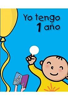 Clementoni - Sansón, camión Educativo 4 en 1 (65038): Amazon.es ...