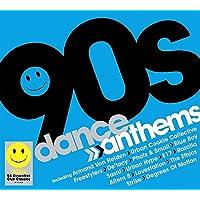 90' Dance Anthems