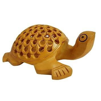 Jaipur Bazar Wooden Handicrafts Decorative Arts Crafts Home