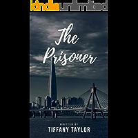 Exhibitionist : The Prisoner