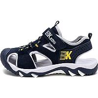 GURGER Sandalias para Niños Niña Verano Zapatos Playa Sandalias Deportivas