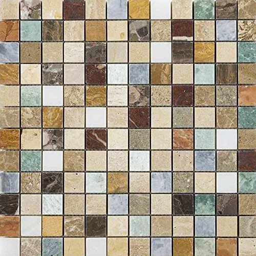 classical-flagstones-harlequin-mosaic-tiles-by-classical-flagstones
