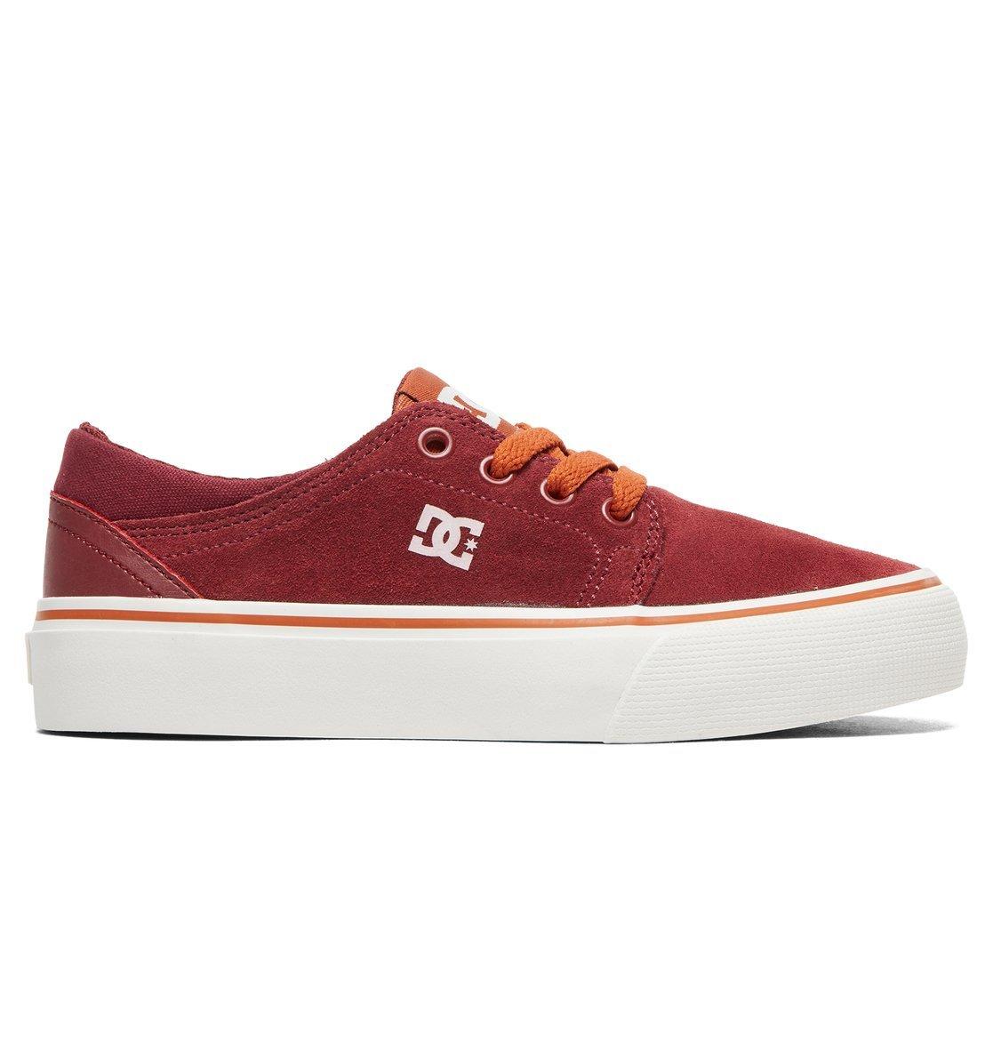 DC Shoes Trase B a63173a75a817