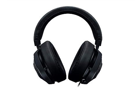 ef19c8a1ed5 Headset Kraken 7. 1 V2