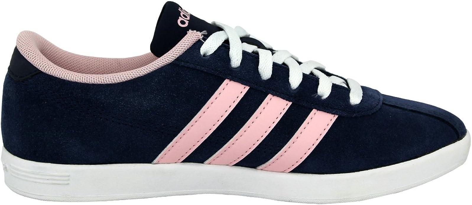 تجريبي يطالب قابلة للمقارنة adidas chaussure femme neo blanche et ...
