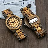 Personalized Watch - Engraved Watch - W#94