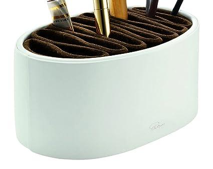 Accessori Per Camera Da Letto Bianca : Philippi design donatella utility box set di accessori per il